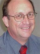 Rev Bruce Meller