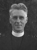 Rev J H T Kerr