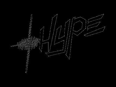 HYPE Service (Matt Dickens)