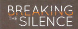 Breaking the Silence Training