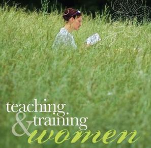 Teaching & Training Women